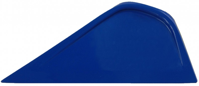 Blue Little Foot Squeegee