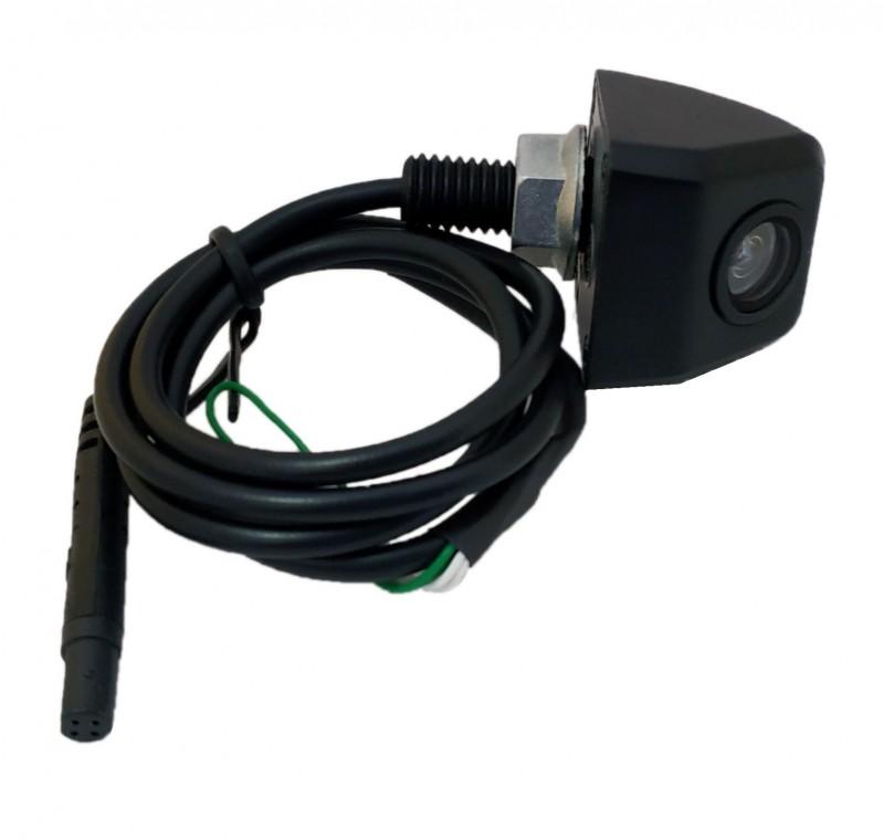 CAM-05 Mini Metal Housing Backup Camera