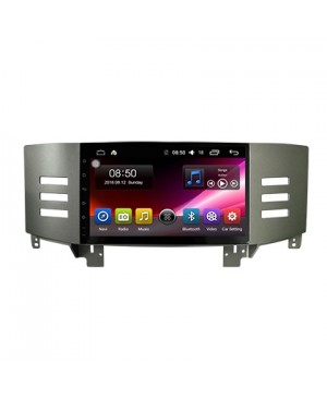 2005-2010 Toyota REIZ 9'' Touch Screen In-Dash