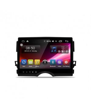 2011 Toyota REIZ 10.1'' Touch Screen In-Dash