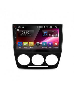2013 Honda Crider 10.1'' Touch Screen In-Dash