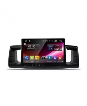 2013 Toyota Corolla 9'' Touch Screen In-Dash