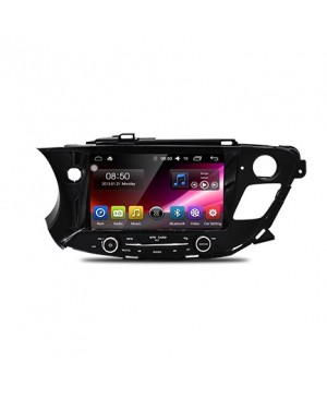 2014 Buick Envision 10.1'' Touch Screen In-Dash