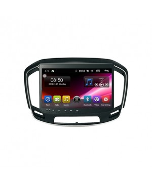 2014 Buick Regal 10.1'' Touch Screen In-Dash