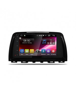 2014 Mazda Atenza 10.1'' Touch Screen In-Dash