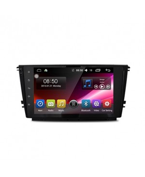 2015 VW Lamando 9'' Touch Screen In-Dash