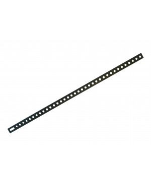 18'' Back Strap Rear Support