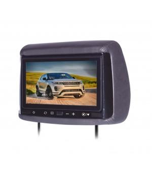 "BHD-906 - Chameleon 9"" HD Headrest"