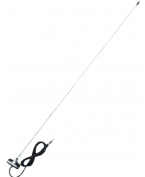 Ford Top Mount Antenna (CA-644)
