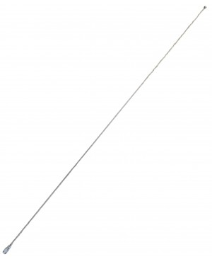 Replacement Stainless Steel Mast (CA-701)