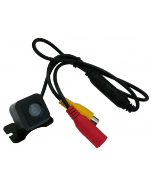 CAO-CCD01 Universal High Definition Backup Camera