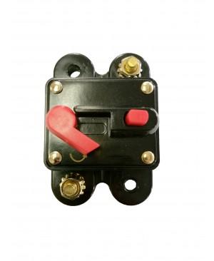 140 Amp Circuit Breaker
