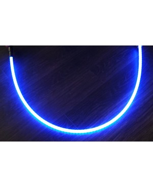 Bluetooth RGB Dancing LED Whips With Key Remote