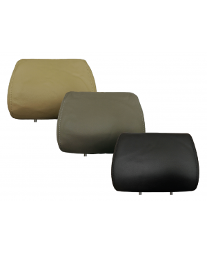 BSD/BSS-705, BSD/BSS-905, RSD/RSS-905 Headrest Cover