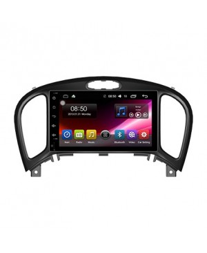 Nissan Juke 8'' Touch Screen In-Dash