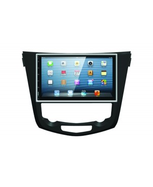 2014-2016 Nissan Rouge 10'' Touch Screen In-Dash