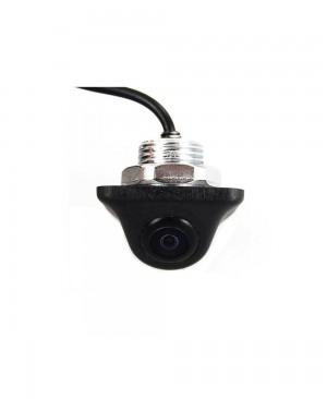 CAM-01 Backup Camera