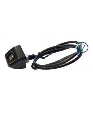 CAM-06 High Definition Backup Camera
