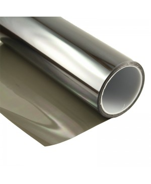 2 PLY Carbon or Nano Ceramic Film